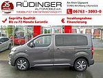 Toyota Proace Verso Family Comfort compact